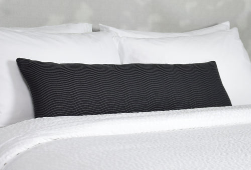 Avery Long Lumbar Pillow Cover