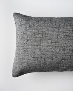 Linwood Long Lumbar Pillow Cover