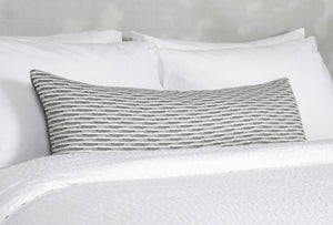 Warrick Long Lumbar Pillow Cover