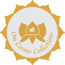 Om Cosmo Collections