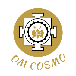 Om Cosmo