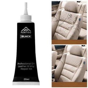 ReviveIt™ Advanced Leather Repair Gel
