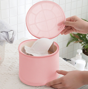 Bra Protector Laundry Washing Bag