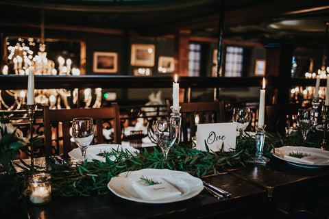 pub wedding | blog | wedding locations
