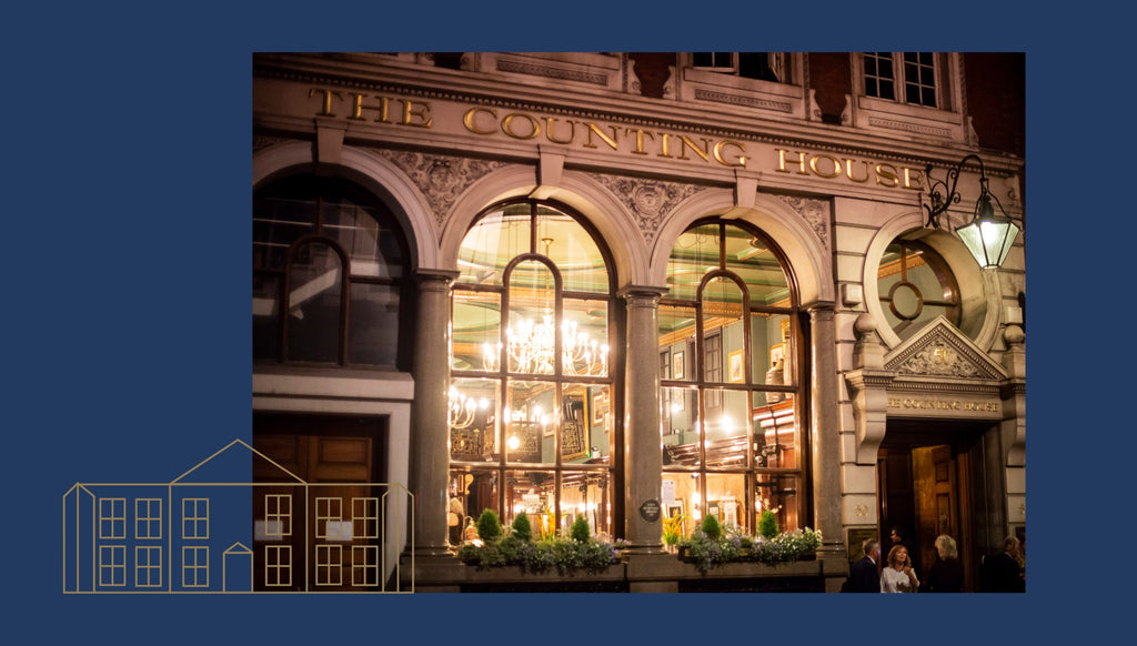 Occasion queens |The Counting house Wedding Venue | Wedding specialists & Venue Consultancy