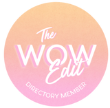 the wow edit - occasion queens