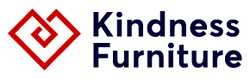kindness furniture