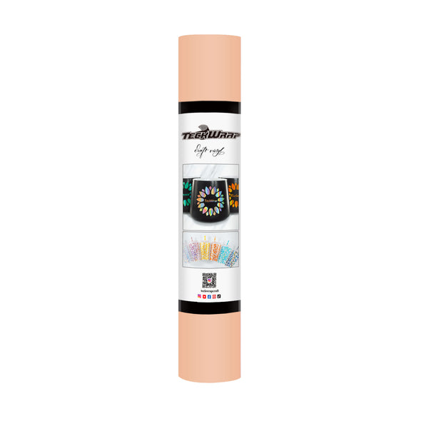 TECKWRAP Grey Grid High Tack Transfer Tape
