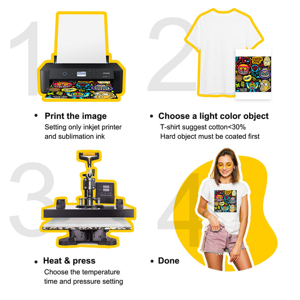 Holographic Sparkle Adhesive Craft Vinyl 15ft roll