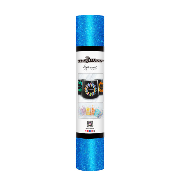 Opal Adhesive Craft Vinyl 15ft roll