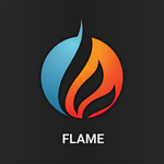 Service - Flame