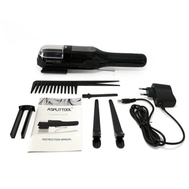 Trimmer for removing split hairheads Beauty PRO