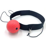 Comfortable Decompression Ball,Boxing Training & Responsiveness Training