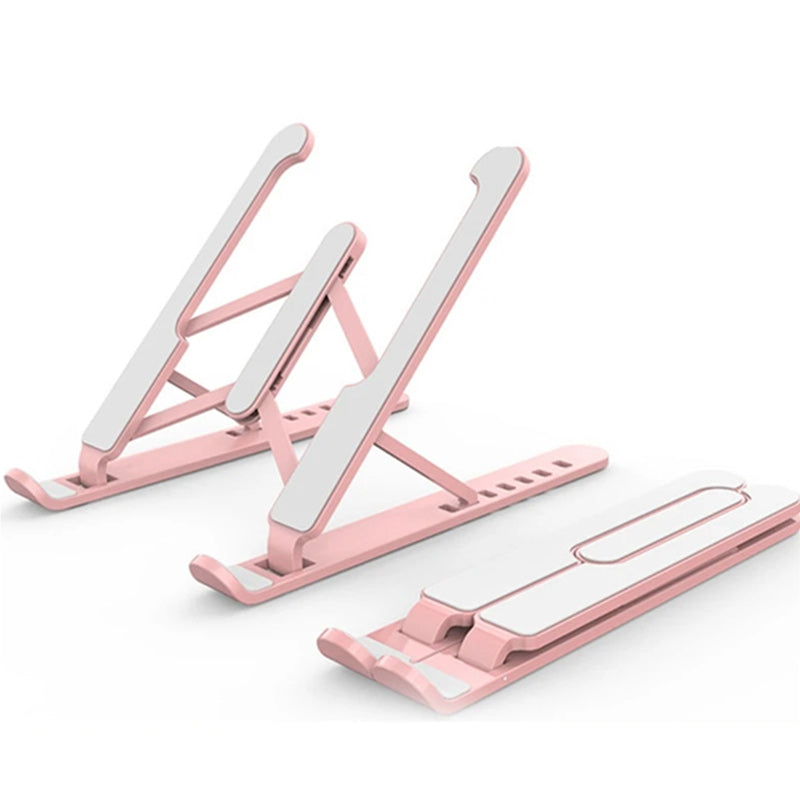 Adjustable Computer Stand Notebook Stand