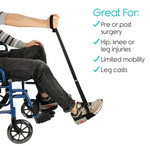 Liberty Lift for Elderly(It can also help you get out of bed)