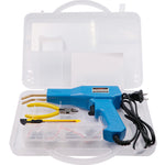 Professional Car Bumper Crack Repair Welding Machine Set