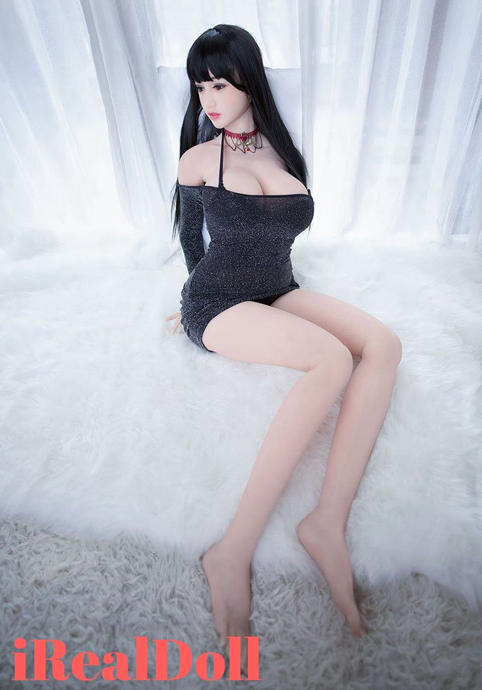 Gloria 160cm G Cup Real Life Love Doll -irealdoll TPE love doll