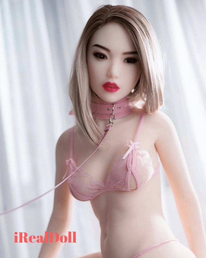 Madison 150cm B Cup Sexy Love Dolls -irealdoll TPE love doll