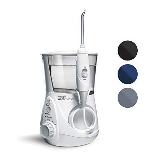 Oral Irrigator WP-660EU 650 ml (Refurbished C)