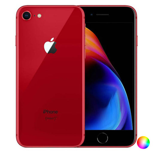 "Smartphone Apple iPhone 8 4,7"" 256 GB (Refurbished A+)"