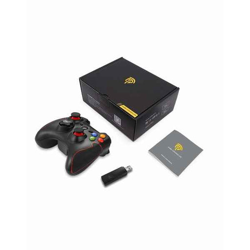 Wireless Gaming Controller EasySMX (überholt A +)