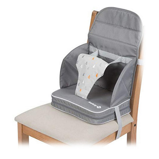 Baby's seat Safety 1st 0-15 kg (Refurbished A+)