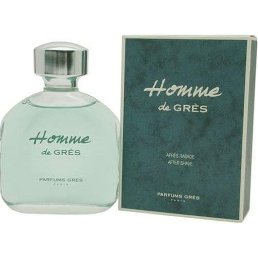After Shave Homme Gres (125 ml)