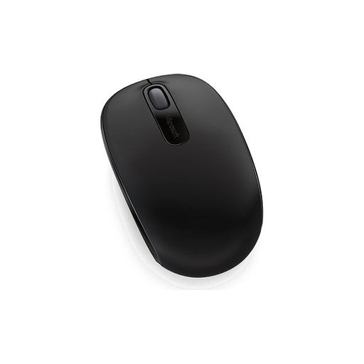 Wireless Mouse Microsoft 1850 Black (Refurbished A+)