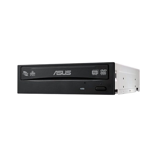Recorder DVD Asus DRW-24D5MT (Refurbished A+)