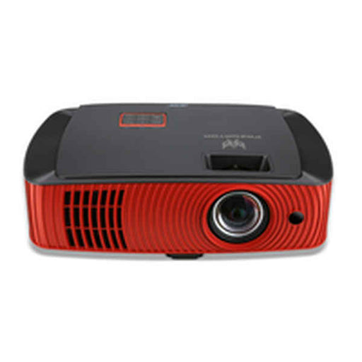 Projector Acer Predator Z650 (Refurbished D)