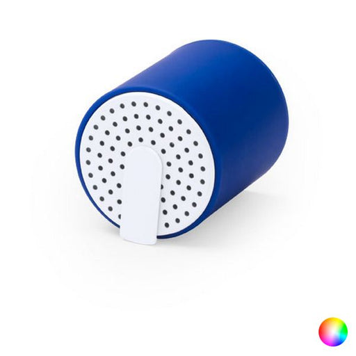 Portable Bluetooth Speakers 3W 144954