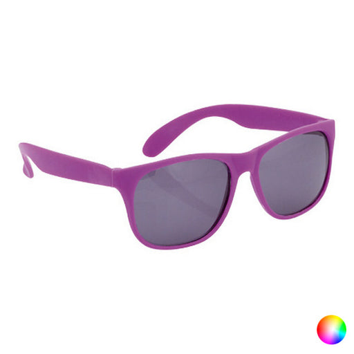 Unisex Sunglasses 144094