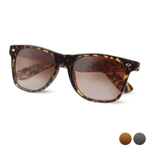 Unisex Sunglasses 144220
