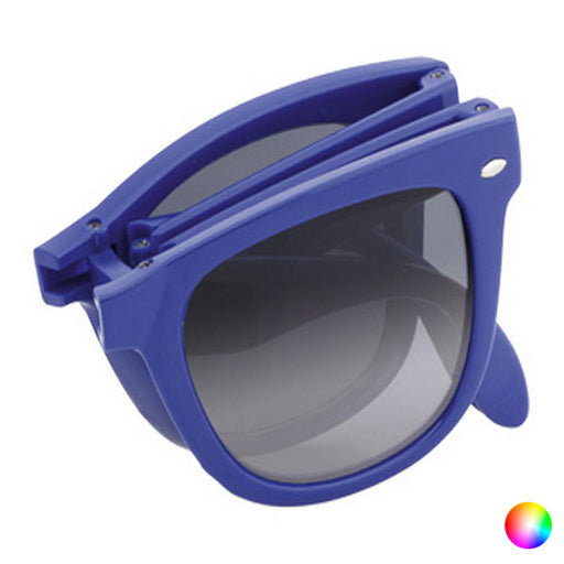 Unisex Sunglasses 144310