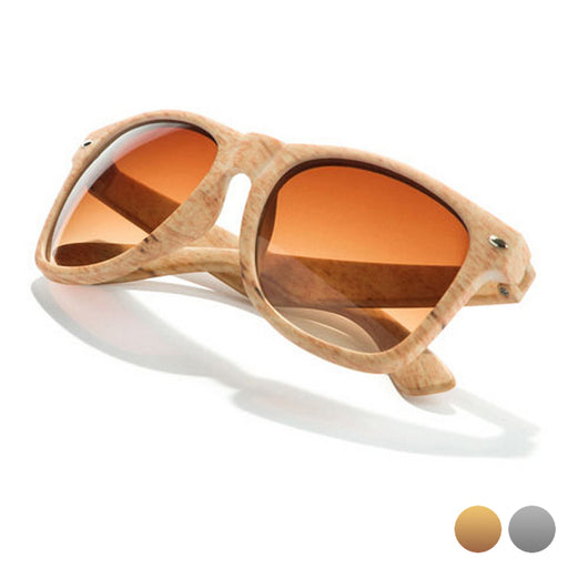 Unisex Sunglasses 144748