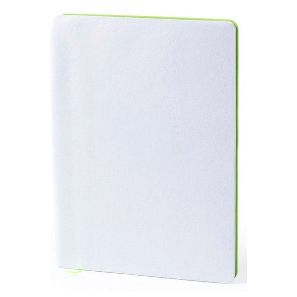 Notepad with Bookmark (80 Sheets) 145996