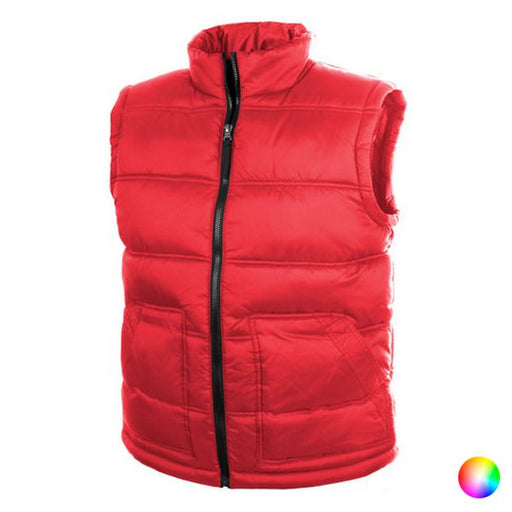 Men's Quilted Gilet 144717
