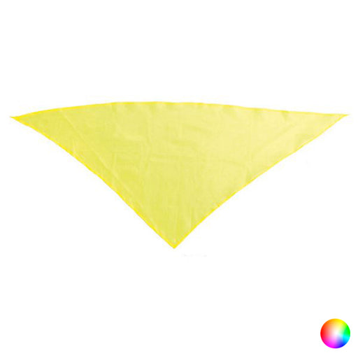 Triangular Neckerchief 143029 (100 x 70 cm)