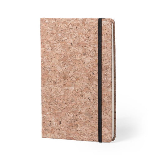 Notepad with Bookmark 145980 (80 Sheets)