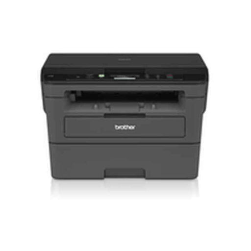 Multifunction Printer Brother DCPL2530DWZX1 WIFI