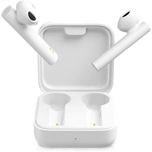 In-ear Bluetooth Headphones Xiaomi Mi True Wireless 2 White