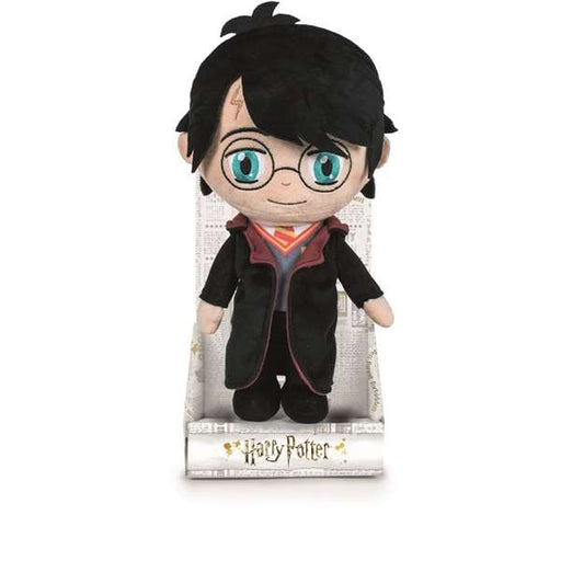 Fluffy toy Harry Potter Famosa (28 cm)