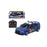 Remote-Controlled Car Speed&Go Police 1:20
