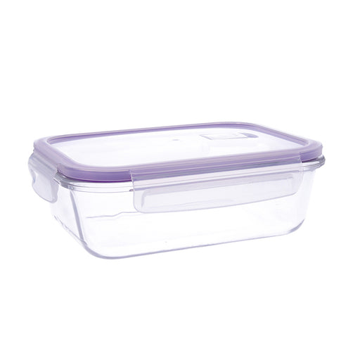 Lunchbox Quid Frost Crystal (0,64 l)