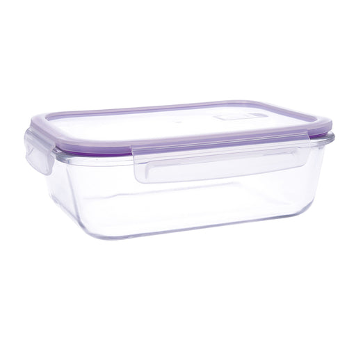 Lunchbox Quid Frost Crystal (1,04 l)