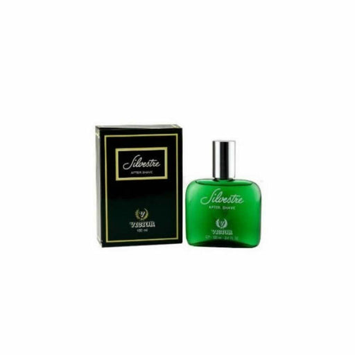 After Shave Lotion SIlvestre Victor (200 ml)