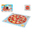 Bordspel Tortuous Pizza 117279