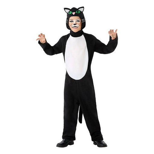 Costume for Children 116498 Little cat