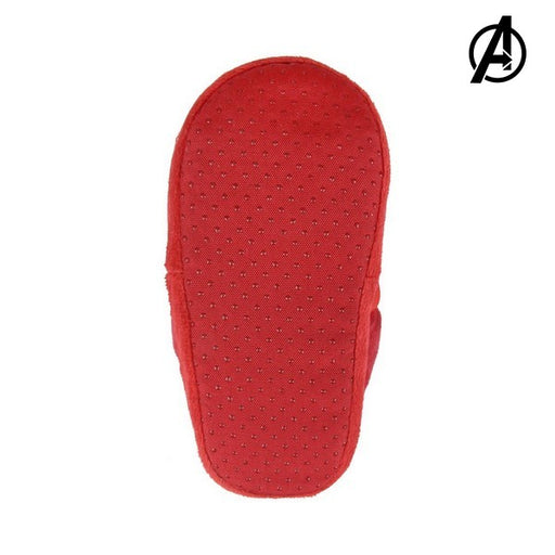 Huisslippers The Avengers 73373