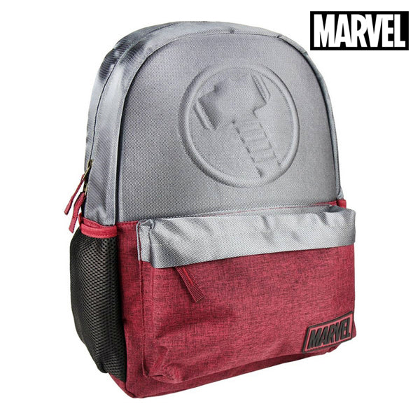 School Bag Thor The Avengers 79169